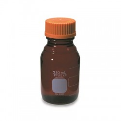 Corning - 51395-1l - Bottle Media 1l Lo-actinic Cs4 (case Of 4)