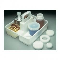 Thermo Scientific - 7131-0001-PK1 - Nalgene Lab Carriers