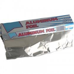 Other - EF28204D - Aluminum Foil