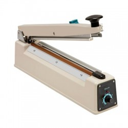 Heathrow Scientific - HS28270 - Heathrow Scientific Heat Sealer with Cutter