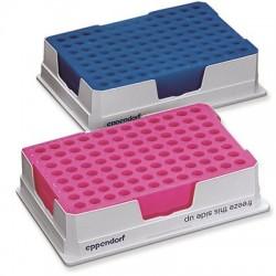 Eppendorf - 022-51-050-9 - Eppendorf PCR-Coolers