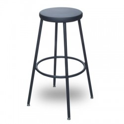 BioFit - AJ24-WS-06 - Fixed Lab Stools