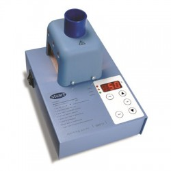 Other - SMP10/120V/60 - Economy Digital Melting Point Apparatus