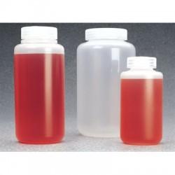 Thermo Scientific - 3120-1000-PK4 - Nalgene Plastic Centrifuge Bottles