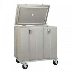 Other - 377R - ThermoSafe Large Capacity Dry Ice Storage Chests