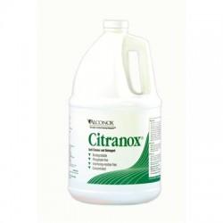 Alconox - 1801-EA - Citranox Liquid Acid Cleaner and Detergent