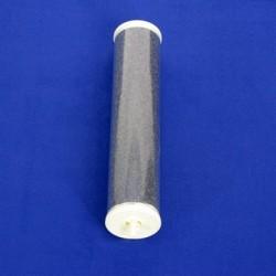 Thermo Scientific - D8904LS - Thermo Scientific Hose Nipple Cartridges