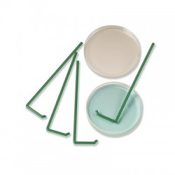 Heathrow Scientific - HS8171A - Heathrow Scientific Disposable Cell Spreader