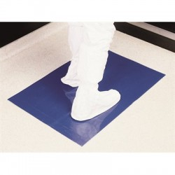 Other - EF8310B - Cleanroom Tacky Mats