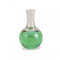 Corning - 4320-500 - PYREX Boiling Flasks