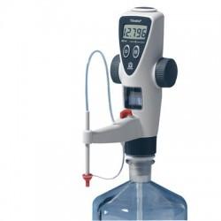 Brandtech Scientific - 4760161 - BrandTech Titrette Bottletop Burette