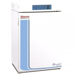 Thermo Scientific - 3020 - Thermo Scientific Water Jacketed CO2 Incubator