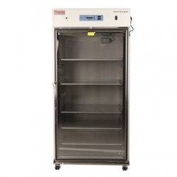 Thermo Scientific - 3950 - Thermo Scientific CO2 Incubator Forma Reach-In