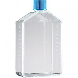 Becton Dickinson - 356780 - Flasks with PureCoat Surface