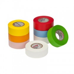 Other - EF9763R - Label Tape Color Assortment Pack