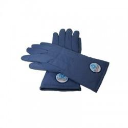Other - CGA-48 - Cryogenic Protective Wear