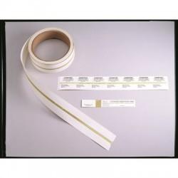 Thermo Scientific - 230306001 - Thermo Scientific Chemitest Temperature Verification Strips