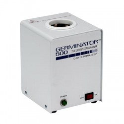 Other - 50287 - Hot Glass Bead Dry Sterilizers