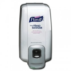 Other - GOJ9621 - Purell Instant Hand Sanitizers
