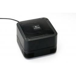 Revolabs - 10-FLXUC500-NA-WHT - FLX UC 500, USB Conference Phone - North America (White)