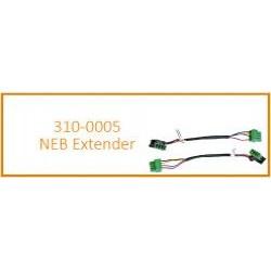 Neets - 310-0005 - NEB Extender (set of 2)