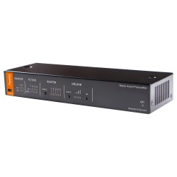 Neets - 312-0011 - Neets Audio Preamplifier