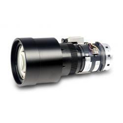 Vivitek - 3797744900-SVK - Vivitek - f/1.85 - 2.48 - Long Zoom Lens