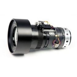 Vivitek - 3797745400-SVK - Vivitek - f/1.85 - 2.41 - Long Zoom Lens