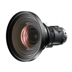 Vivitek - 3797804200-SVK - 0.78-0.99:1 Ultra Short Zoom Lens (D88-UWZ01)