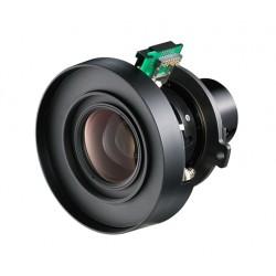 Vivitek - 3797805300-SVK - D88-1824 Optional Lens for DU9000