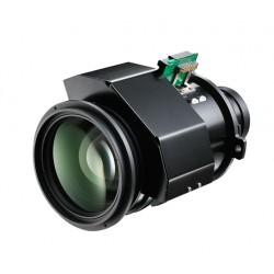 Vivitek - 3797805400-SVK - D98-2440 Optional Lens for DU9000