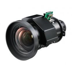 Vivitek - 3797805500-SVK - D98-0810 Optional Lens for DU9000