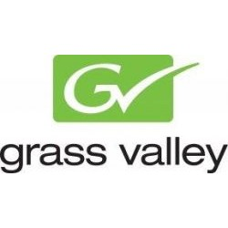 Grass Valley - 601060 - Advc-g-rack