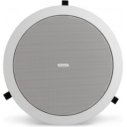 Tannoy - 8001 4460 - Tannoy CMS 501 PI, 5' Full Range Ceiling Loudspeaker with ICT Driver for Installation Applications (Pre-Install)