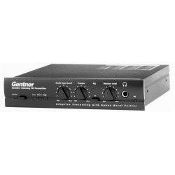 Gentner ALS - 910-402-010 - TX-37A - Shelf Transmitter