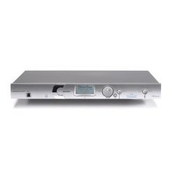 ClearOne - 930-151-826 - CONVERGE Pro - VoIP / USB Bundle Promotion (VH20/USB)