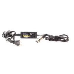 JVC - ADPV16 - Ac Power Adapter For Dt-f9l5u