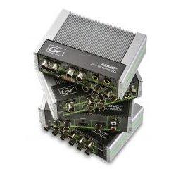 Grass Valley - 602272 - HDMI & SDI to Analog & SDI Multi-Functional Converter/Scaler with Frame Synchronizer (ADVC-G2)