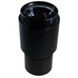 Recordex - Afl-ma - Microscope Adpt For Afl-80 Afx-95/150 (each)