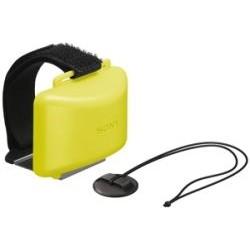 Sony - AKAFL2 - AKA-FL2 Floatation Device for Action Cam