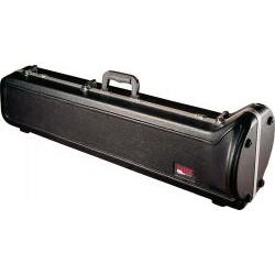 Gator Cases - GC-TROMBONE - Deluxe Molded Case for Trombones
