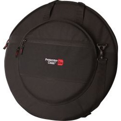 Cymbal Cases and Bags