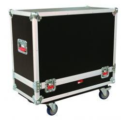 Gator Cases - G-TOUR AMP212 - ATA Tour case for 112 combo amps