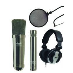 CAD Audio - GXL2200BPSP - GLX2200BP Studio Pack