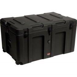 Gator Cases - GXR-3219-1603 - ATA Roto-Molded Utility Case (32 x 19 x 19)