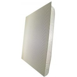 Advanced Network Devices - IPSCM - IP Ceiling Speaker Audio Only (Square, 2'x2')