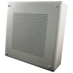 Advanced Network Devices - IPSWS-SM - IP Speaker Audio Only (Surface Mount)