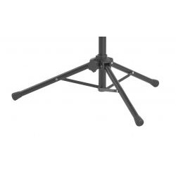 Ultimate Support Systems - JS-MS200 - JamStands Heavy-Duty Tripod Music Stand
