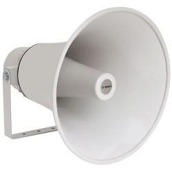Bosch - LBC3482/00-US - 25 Watt 100 V 14 EVAC Compliant Horn