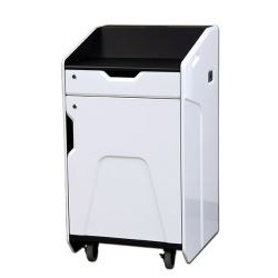 AVFI - LEX30 - High Tech Lectern 14ru Wal